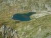 05 lac du brouffier vu du déco.jpg