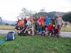 09 Photo de groupe a l'arrivée3.JPG