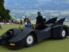 grabit_mickey_201309_batmobile-coupe-icare