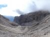 Rando-Panorama-de-rando-avec-une-petite-fee