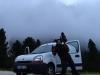 SpotDodo-dans-le-camion-a-2000m-meme-pas-froid