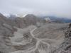rando-vue-a-2900-sur-ancien-glacier