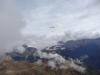 vol1-julie-seule-au-dessus-des-nuages