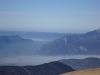 10 Grenoble sous sa crasse de pollution