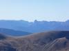 10 l\'alpe du grand serre et le mont aiguille
