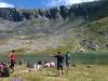 02 Petite Lac pour se baigner.jpg