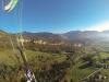 6-vue-des-falaises