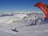 yannick_rondeau_20131026_snowkite_etendard