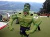 Super Hero hulk1