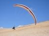 alex-pour-un-stab-et-une-carresse-de-dune