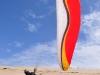 jean-en-action-un-tire-fesse-direction-le-sommet-de-la-dune