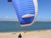 on-remonte-la-dune-en-moins-de-30-secondes-deal