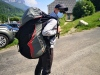 buissiere-IMG_20210612_104519