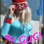 Tibo_2012_09_22_Manu_Barbie