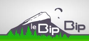 bipbip