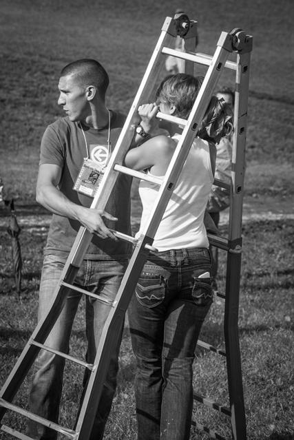 Coupe Icare 2015 J1 ©Alain Douce-24