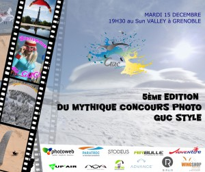 FLYER_concours2015