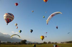petit_boris_coupeicare-montgolfieres