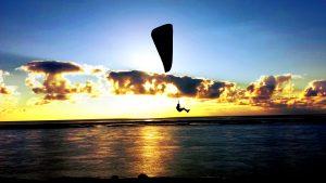 william_bos_dune-couche-soleil-de-feu